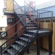 Earthtools_Staircase1