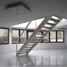 mendersma-villa-interior-stair-design