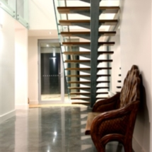 modern-steel-timber-and-glass-staircase