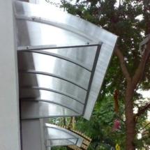 polycarbonate-sheds-500x500
